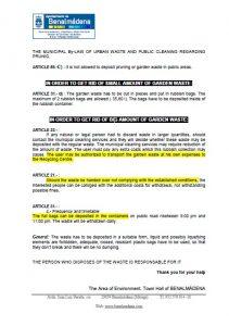 benalmadena-waste-notice-1