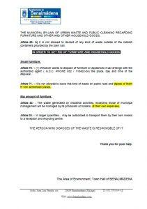 benalmadena-waste-notice-2