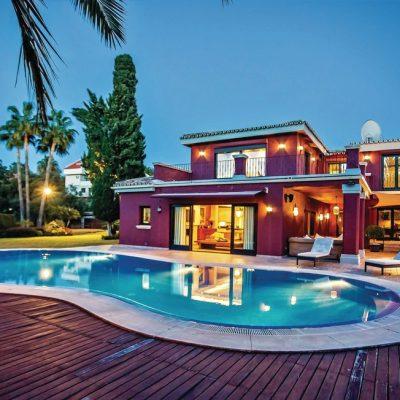 Villa Ros Ceite 068